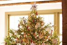 Christmas / by Landyburlittles Marmee