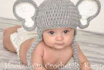 Too Much Cuteness! / Pictures of and Ideas for cute babies, children and pets. / by Sarah Jarrell