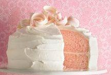Drinks & Dessert / yumminess  / by Michelle Miller