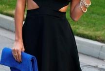 Style / by Brittney Denninger