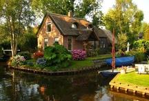Bahçeli evler- Müstakil evler / Birbirinden güzel satılık bahçeli evler,müstakil evler daire ve yazlıklar Hürriyet Emlak'ta! Güncel satılık bahçeli konut ilanları için hemen tıklayın! #bahçeliev #bahçelievler #mustakilevler / by Hürriyet Emlak