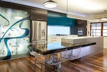 Mutfak resimlerleri, fotoğrafları ve modelleri... / Stiliniz mutfağınızın işlevselliğini de etkilier.Bir mutfağı dekore etmeye kararlıysanız öncelikle stilinizi belirlemeniz gerek. Sadece gözünüze hoş göründüğü için tercih ettiğiniz stillerden uzak durmanız gerek. #mutfakresimleri #mutfakfotoğrafları #mutfak modelleri / by Hürriyet Emlak