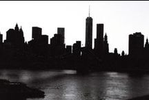 rag & bone New York