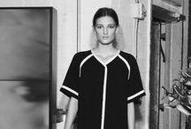 rag & bone Womenswear / rag & bone womenswear collections