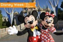 All Things Disney / Disney travel, Disney World, Disneyland, Disney Parks, Disney Cruises, and Disney travel tips, Disney secrets, Disney tricks, Disney trip planning tips