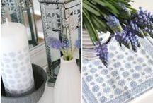 Fanfare ideas / crafts/gifts/home decor/garden ideas