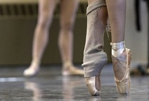 balletballetballet