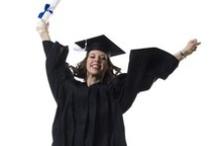 Wilmington College - Cincinnati Branches / Where There's a Wilmington, There's a Way! / by Iris Kelsen