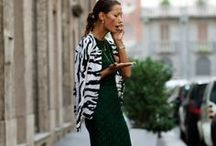 Animal Print / Animal print done right