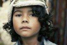 SCOTCH SHRUNK / Hippe en stoere kinderkleding voor jongens.