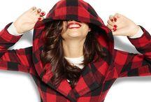 Clothes♡ / My Style is Random! (Girly, Geek, Modern, Weird!) :D
