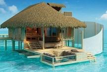 Yazlık Evler / Yazlık evler mi arıyorsunuz? Emlakçıdan ve Sahibinden uygun fiyatlara en güzel satılık villa ve yazlık ilanları www.hurriyetemlak.com 'da! #yazlikev #yazlikevler / by Hürriyet Emlak