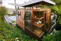 Güzel ev resimleri- Ev fotoğrafları / Dünyanın en güzel ev resimler. Muhteşem ev resimleri. / by Hürriyet Emlak