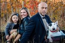 Crimson Art Photography / Family Portrait and Wedding Photography - Calgary, Alberta www.crimsonartphotography.com