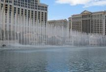 Las Vegas With Kids / Travel to Las Vegas. Best attractions, activities, hotels, restaurants, tips and more for families visiting Las Vegas, Nevada