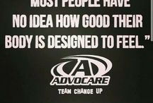 Advocare! www.advocare.com/120725741 / AdvoCare is a premier health and wellness company offering world-class energy, weight-loss, nutrition, and sports performance products along with a rewarding business opportunity. You can contact me via email at dawngentry34@gmail.com or visit my site at www.advocare.com/120725741 / by Dawn Gentry