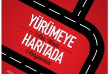 www.hurriyetemlak.com Map- Harita / Hürriyet Emlak Harita.  / by Hürriyet Emlak