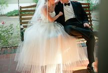 Wedding Photography / by L Knish