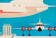 Soviet Graphics