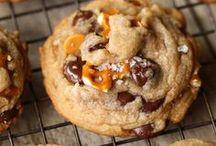 EATS - Cookies