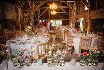 VINTAGE AND BOHO WEDDINGS