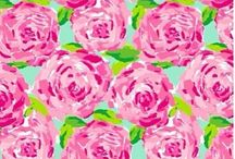 Lilly-fied