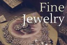 Antique and one of a kind Jewelry / Antique and one of a kind Jewelry. Fine estate and collectible pieces. Vintage Jewelry and specialty pieces.
