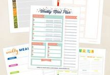EATS - Meal Planning