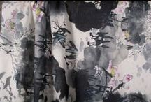 Fashion Fabrics from The Sewing Workshop / Hard-to-find quality fashion fabrics for all your sewing needs!