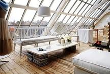 Interior&Indoors