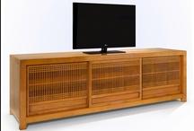 Greentea Design Furniture / by Greentea Design