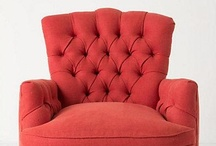 Furniture Love / by Greentea Design