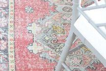 textiles, tile, pattern