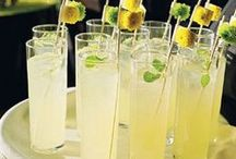 Drinks 7 / by Shirley Parker