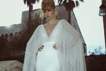 Wedding Dress 7 / by Shirley Parker