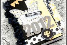 Calendars&Notes