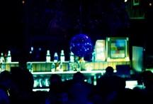 Rocking New Year Celebrations 2012 at Hard Rock Cafe / New Years was celebrated with a bang at Hard Rock Cafe