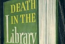 american paperbacks 1930-1959
