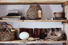 basket weaving inspiration