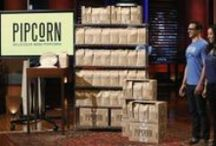 Shark Tank Products and Sharks / Check out the products seen on Shark Tank and learn more about the investing sharks.