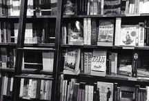 { literature | books }
