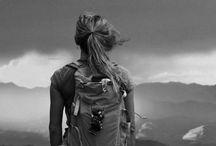 { adventure | wanderer at heart }