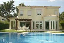Apartments for friends / Apartments for big groups in top holiday destinations around the world
