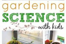 Fun to Do / Great Activities for Agriculture Education