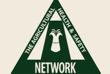 Noteworthy Network / A Place to Share the Great Efforts of other like-minded Groups and Organizations