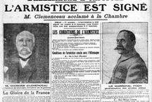 Actualités / news