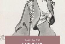 GallicaBnF