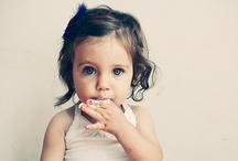 cute :) / by Paola Ramirez