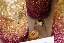 Wedding Ideas / by Nisha Abrol