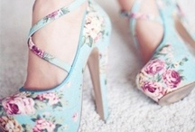 Stunning Clothes & Shoes